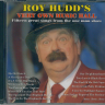 """Roy Hudd's very own MUSIC HALL"